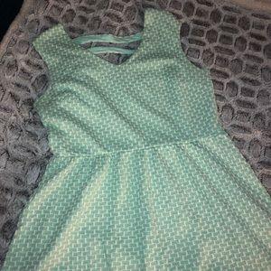 Dress | XXL
